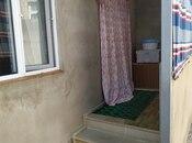 4 otaqlı ev / villa - Sumqayıt - 120 m² (10)
