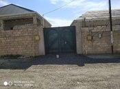 4 otaqlı ev / villa - Sumqayıt - 120 m² (5)