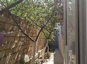 4 otaqlı ev / villa - Sumqayıt - 120 m² (2)