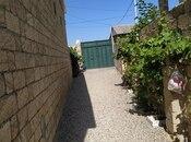 4 otaqlı ev / villa - Sumqayıt - 120 m² (4)