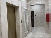2 otaqlı yeni tikili - Şah İsmayıl Xətai m. - 64.5 m² (22)