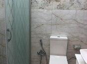2 otaqlı yeni tikili - Şah İsmayıl Xətai m. - 64.5 m² (11)
