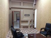 Obyekt - 3-cü mikrorayon q. - 550 m² (12)