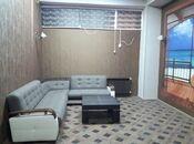 Obyekt - 3-cü mikrorayon q. - 550 m² (11)
