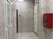 2 otaqlı yeni tikili - Şah İsmayıl Xətai m. - 64.5 m² (20)