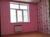 3 otaqlı yeni tikili - Həzi Aslanov m. - 101 m² (11)