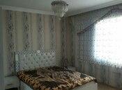 5 otaqlı ev / villa - Sumqayıt - 180 m² (5)