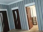 5 otaqlı ev / villa - Sumqayıt - 180 m² (6)