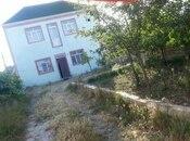 5 otaqlı ev / villa - Sumqayıt - 180 m² (4)
