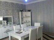 5 otaqlı ev / villa - Sumqayıt - 180 m² (8)