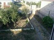5 otaqlı ev / villa - Sumqayıt - 180 m² (2)
