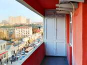 2 otaqlı yeni tikili - Avtovağzal m. - 86 m² (22)