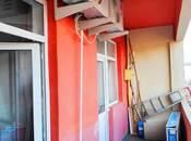 2 otaqlı yeni tikili - Avtovağzal m. - 86 m² (23)