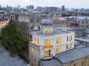 Obyekt - İçəri Şəhər m. - 1471 m² (5)
