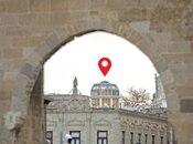Obyekt - İçəri Şəhər m. - 1471 m² (6)