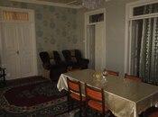 17 otaqlı ev / villa - Şamaxı - 1500 m² (2)
