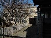 17 otaqlı ev / villa - Şamaxı - 1500 m² (3)