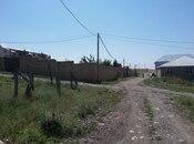 Torpaq - Şamaxı - 6 sot (3)