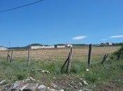 Torpaq - Şamaxı - 6 sot (5)