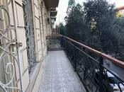 3 otaqlı köhnə tikili - İçəri Şəhər m. - 105 m² (16)