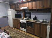3 otaqlı köhnə tikili - Həzi Aslanov m. - 80 m² (12)