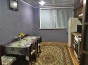 3 otaqlı köhnə tikili - Həzi Aslanov m. - 80 m² (2)