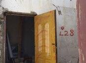 1 otaqlı ev / villa - Yasamal q. - 40 m² (2)