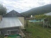 Bağ - Qax - 120 m² (6)