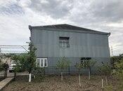 Bağ - Bilgəh q. - 230 m² (22)