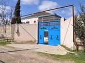 Bağ - Bilgəh q. - 230 m² (16)
