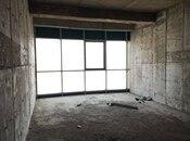 4 otaqlı yeni tikili - Kubinka q. - 224 m² (7)