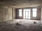 4 otaqlı yeni tikili - Kubinka q. - 224 m² (6)
