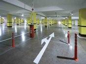 4 otaqlı yeni tikili - Kubinka q. - 224 m² (14)