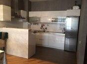 2 otaqlı yeni tikili - İnşaatçılar m. - 73 m² (3)