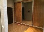 2 otaqlı yeni tikili - İnşaatçılar m. - 73 m² (5)