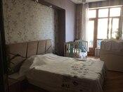 2 otaqlı yeni tikili - İnşaatçılar m. - 73 m² (6)