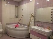 2 otaqlı yeni tikili - İnşaatçılar m. - 73 m² (7)
