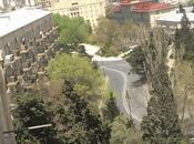 3 otaqlı köhnə tikili - İçəri Şəhər m. - 74 m² (13)