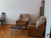 2 otaqlı yeni tikili - İnşaatçılar m. - 96 m² (10)