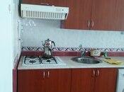 2 otaqlı yeni tikili - İnşaatçılar m. - 96 m² (7)