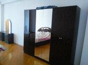 2 otaqlı yeni tikili - İnşaatçılar m. - 96 m² (8)
