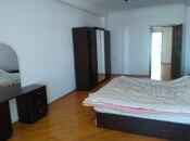 2 otaqlı yeni tikili - İnşaatçılar m. - 96 m² (18)
