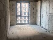 2 otaqlı yeni tikili - Xətai r. - 108 m² (3)