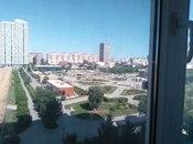 3-комн. новостройка - м. Иншаатчылар - 120 м² (2)
