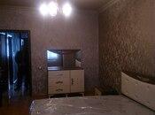 3-комн. вторичка - м. Иншаатчылар - 80 м² (10)