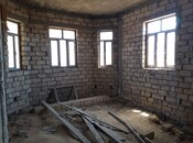 7 otaqlı ev / villa - Məmmədli q. - 500 m² (18)