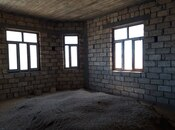 7 otaqlı ev / villa - Məmmədli q. - 500 m² (8)