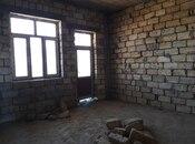 7 otaqlı ev / villa - Məmmədli q. - 500 m² (15)