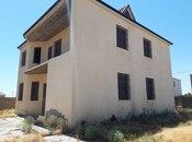 7 otaqlı ev / villa - Məmmədli q. - 500 m² (5)