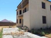 7 otaqlı ev / villa - Məmmədli q. - 500 m² (10)